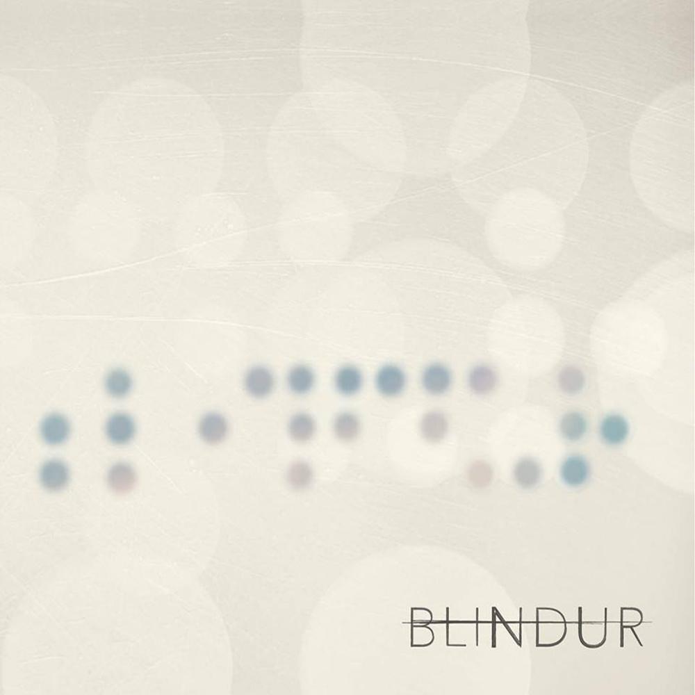 Blindur